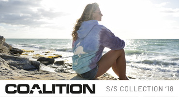 COALITION COLLECTION  by DIVERSE