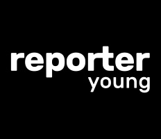 Reporter Young