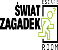 Escape Room Świat Zagadek