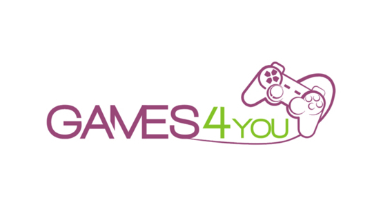 Games4You