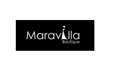 Maravilla Boutique