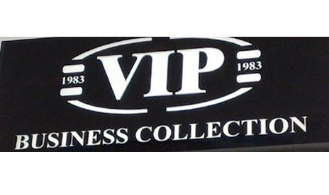 VIP Business Collection