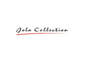 Prodex (Jola Collection)