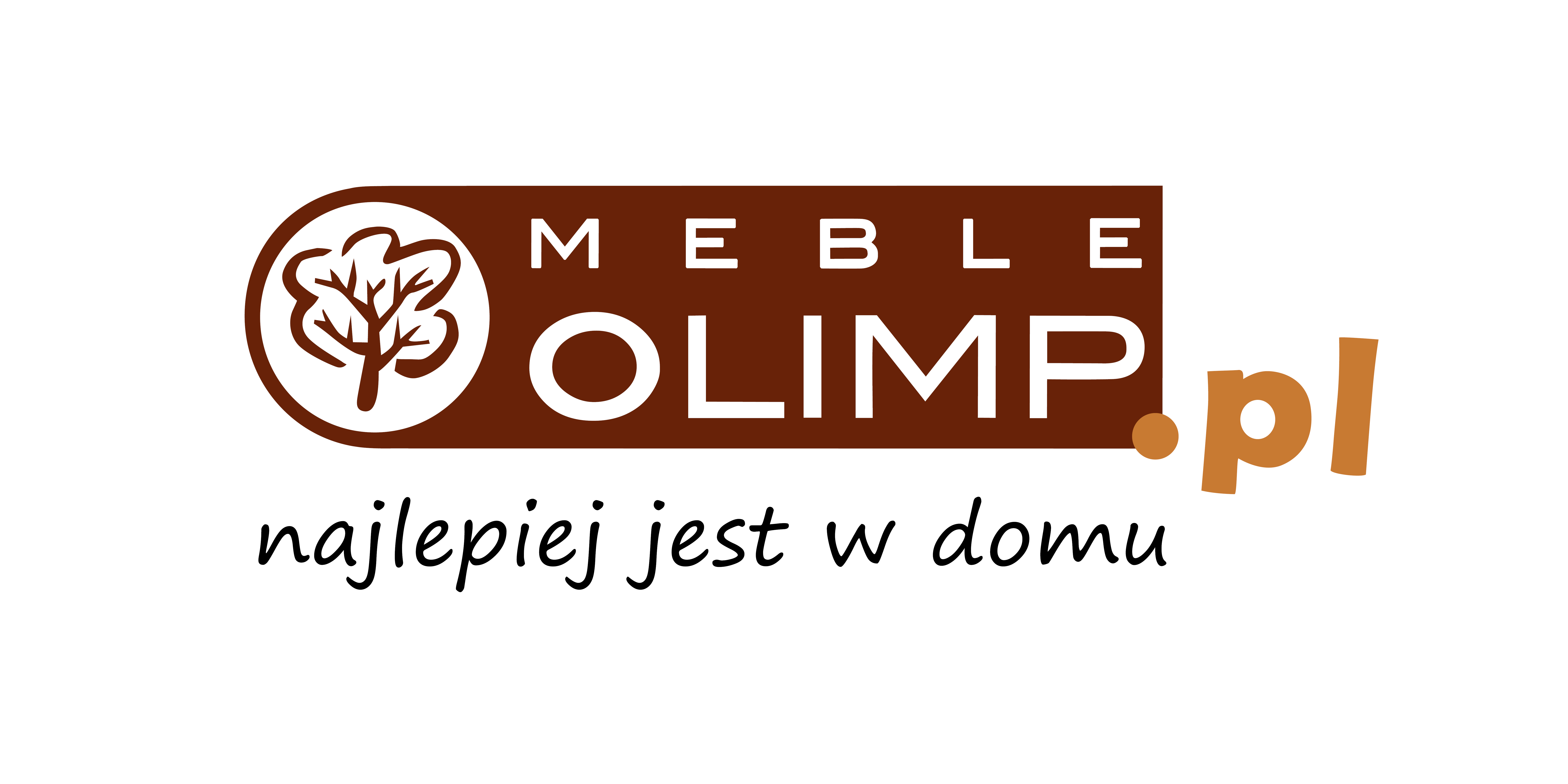 Meble Olimp